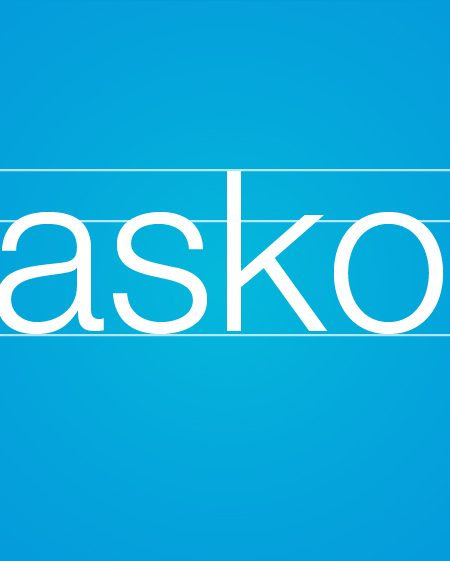 DaSkool – Project