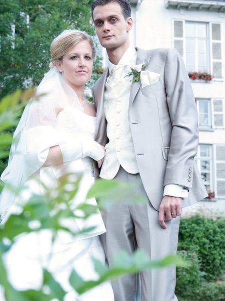 Wedding Moment #2