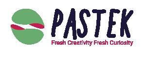 Pastek.be | Fresh Creativity Fresh Curiosity