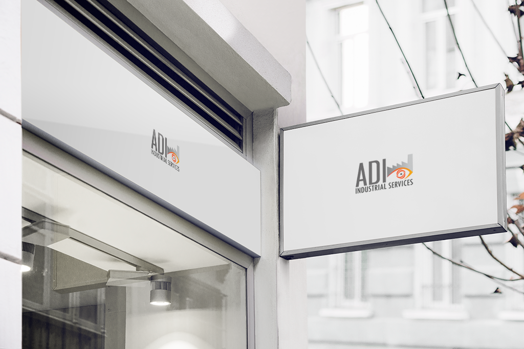 ADI Industrial Services