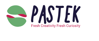 Pastek.be | Fresh Creativity Fresh Curiosity